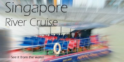 Singapore-river-cruise featured image