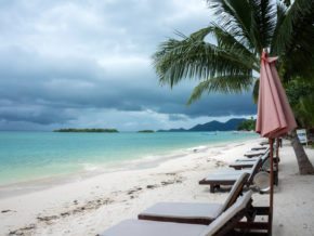 Koh Samui Beach Guide featured image