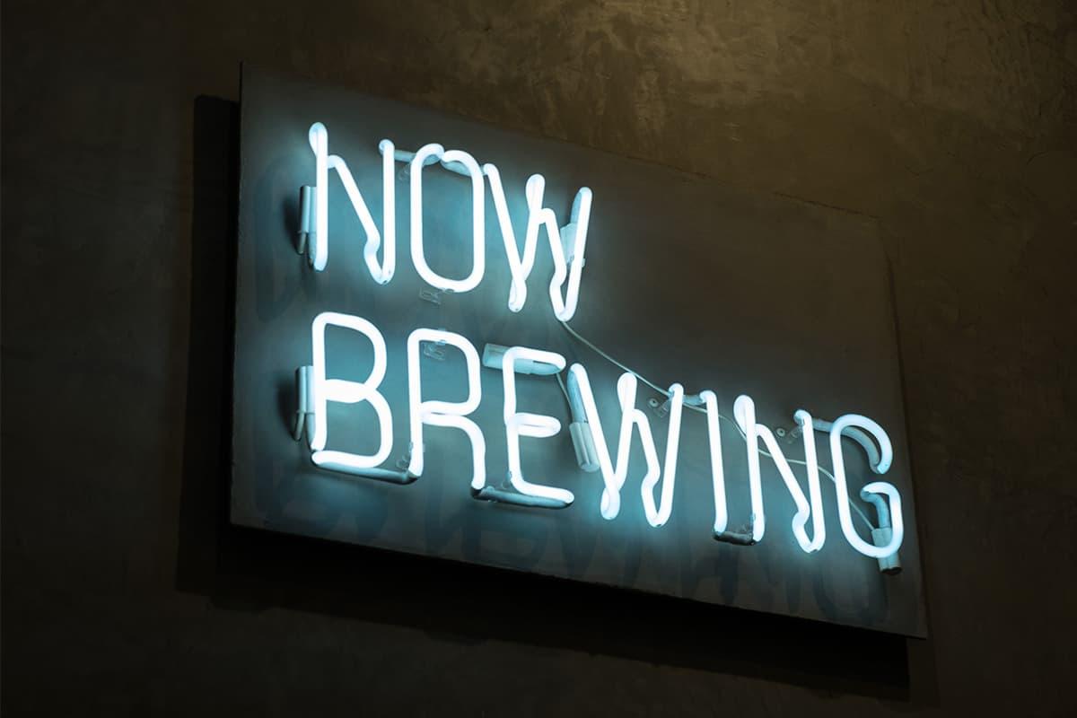 newcastle breweries