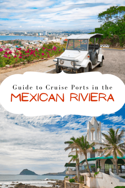 overview of acapulco text says guide to cruise ports in the mexican riviera