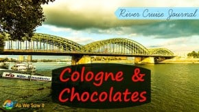 Cologne featured image