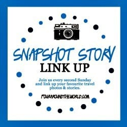 Linkup 1 Snapshot Story