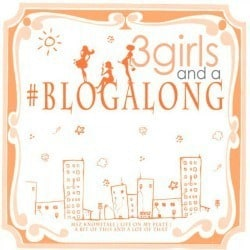Linkup Blogalong-3-girls