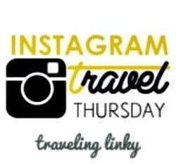 Linkup-Instagram-travel-thursday