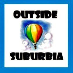 Linkup Outside Suburbia
