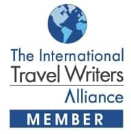 logo International Travel Writers Alliance