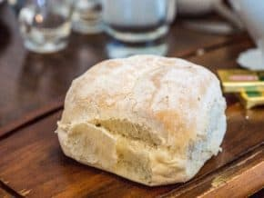 Waterford Blaa