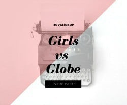 linkup-girls-vs-globe